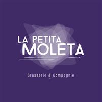 Association - La  Petita Moleta