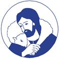 Association - La petite Ecole du bon Pasteur - PARIS
