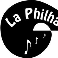 Association - La Philharmonie de Belleville