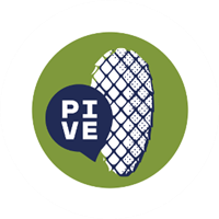 Association - La Pive