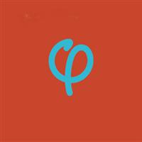 Association - La place du Phi