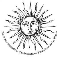 Association - La Plaine sans frontières