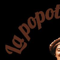 Association - La Popote à pépé