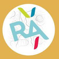 Association - La Racine