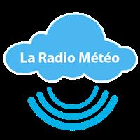 Association - La Radio Météo