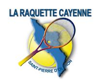 Association LA RAQUETTE CAYENNE