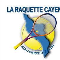 Association - LA RAQUETTE CAYENNE