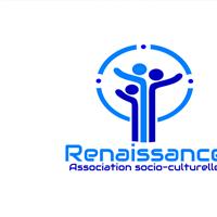 Association - La renaissance