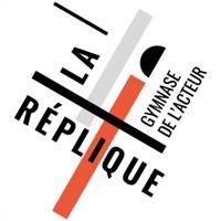 Association - La Réplique