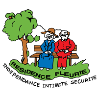 Association - LA RESIDENCE FLEURIE
