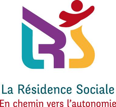 Association - LA RÉSIDENCE SOCIALE