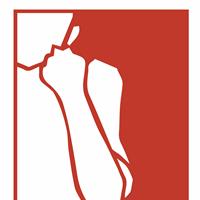 Association - La Revue du Comptoir
