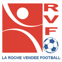 Association - La Roche Vendée Football