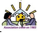 Association - La Rochelle Santé