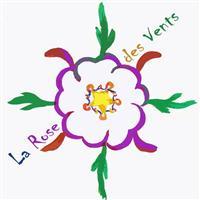 Association - La Rose des Vents - École des Samares