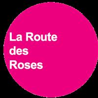 Association - La Route des Roses