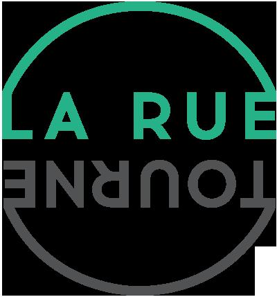 Association - La Rue Tourne