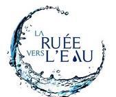 Association - La Ruée Vers L'eau