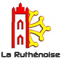 Association La Ruthenoise de Paris