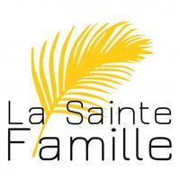 Association - LA SAINTE FAMILLE