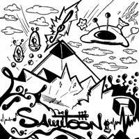 Association - La samitoonerie