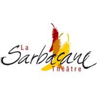 Association - La Sarbacane Théâtre