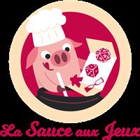 Association - La Sauce aux Jeux