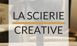 Association - La Scierie Créative