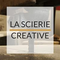 Association La Scierie Créative