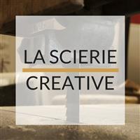 Association - La Scierie Créative