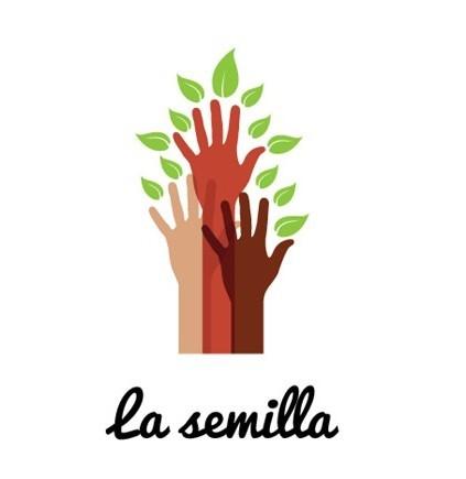 Association - LA SEMILLA