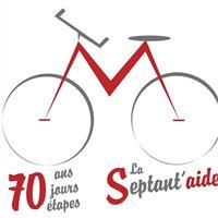 Association - La Septant'Aide