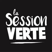 Association - La Session Verte