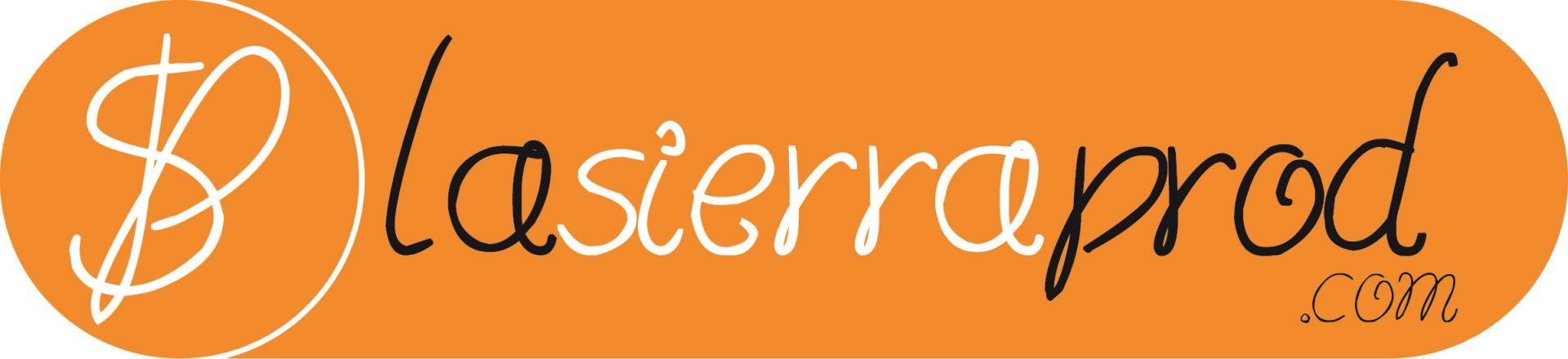 Association - La Sierra Prod