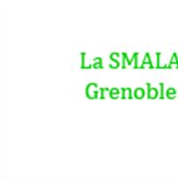 Association - La Smala