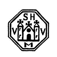 Association - La société d'histoire du val et la ville de Munster