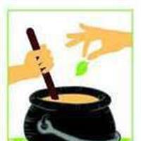 Association - La soupe aux cailloux