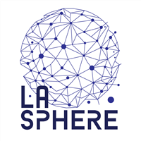 Association - La Sphère