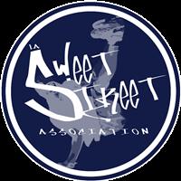Association - La Sweet Street Association