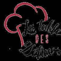 Association - LA TABLE DES DELICES