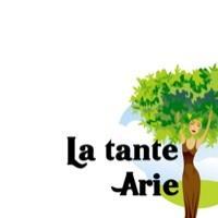 Association - La Tante Arie