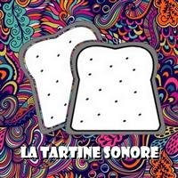 Association La Tartine Sonore