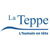 Association - La Teppe