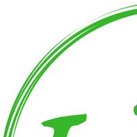 Association - La Terre en Partage