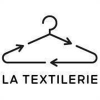 Association - La Textilerie