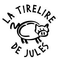 Association - La Tirelire de Jules