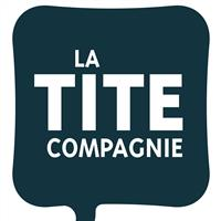Association - La Tite Compagnie