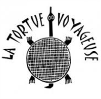 Association La tortue voyageuse