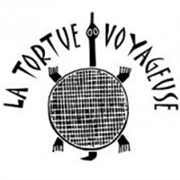 Association - La tortue voyageuse
