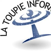 Association - La Toupie Informatique